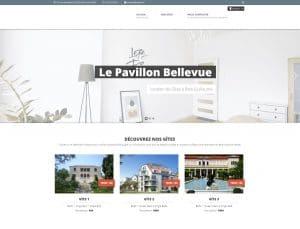 Aperçu Bellevue