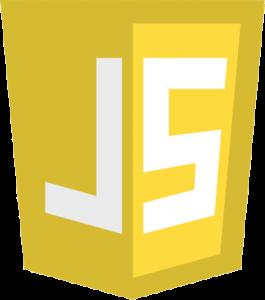Développeur Javascript