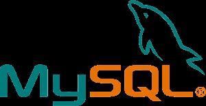 Développement Sakyla MySQL