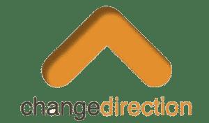changedirection.org